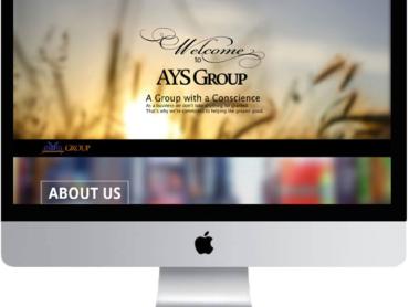 Aysgroup